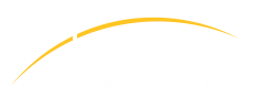 Horizon Actuarial Services, LLC